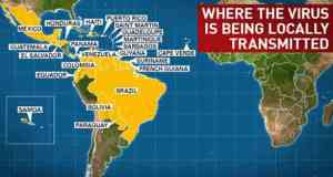 2016_0203_zika-infected-countries