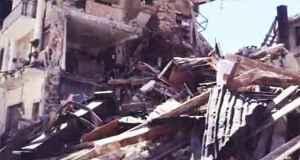 2016_0828_italy-quake
