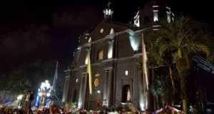 2016_0917_naga-metropolitan-cathedral