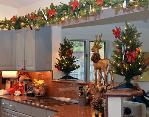 decorations cabinets kitchen inspirational kitchen ideas kitchen cabinet tops decorate kitchen cabinet tops