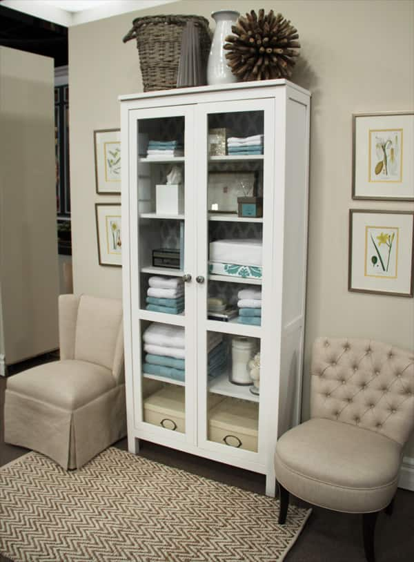 Bathroom Linen Cabinets Ikea Lp Storage | Page 3 | Audiokarma Home Audio Stereo