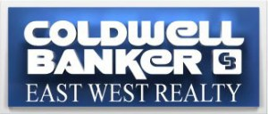 Coldwell Banker East West Realty