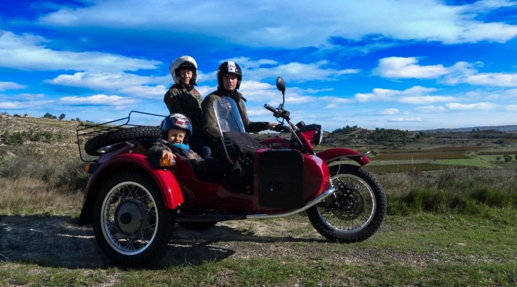 location famille classic bike esprit