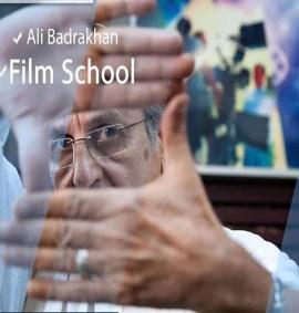 film school2