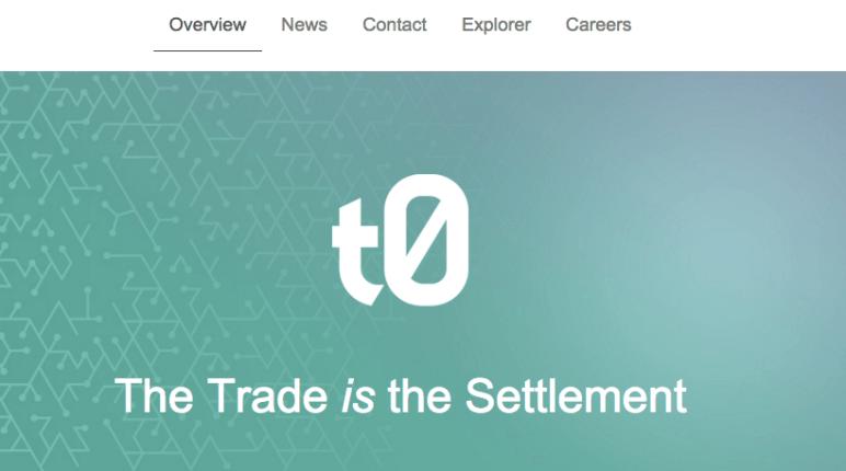 tØ.com