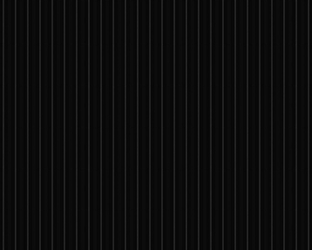 Wallpaper Hd Black White Black Lines Graphic Preview Createblog