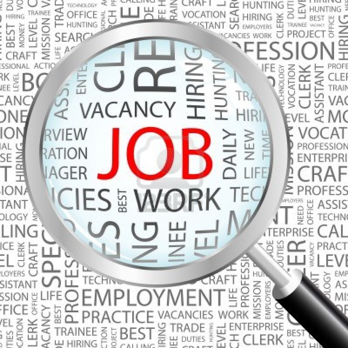 Job Opportunities Vacancies More Jobs Created In August The Canadian Business Journal