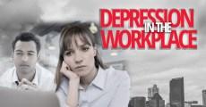CBMC-Depression-In-The-Workplace