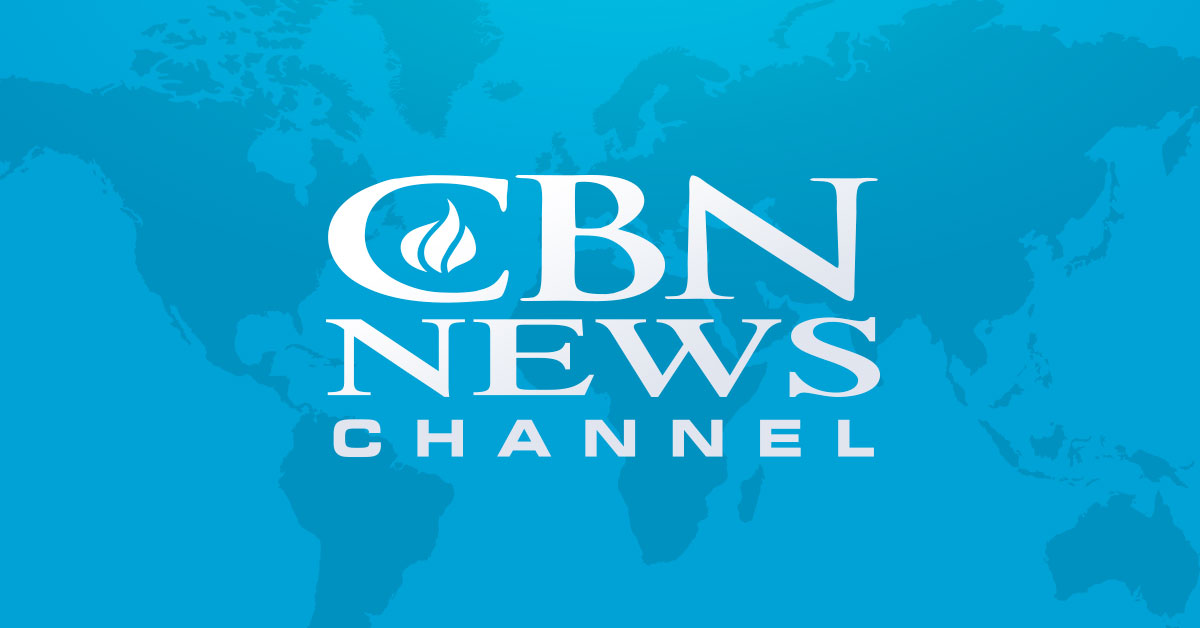 News Channel News Channel | Cbn.com