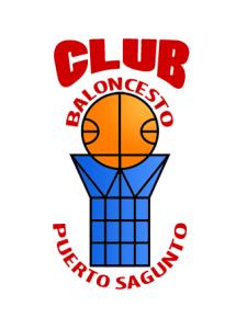 CB Puerto