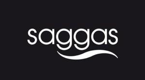 saggas_identidad_negativo