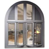 Window designs for homes sri lanka - House design plans