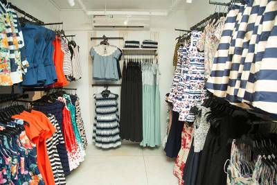 Zigzag launches its Flagship Store in Colombo - Ceylon ...