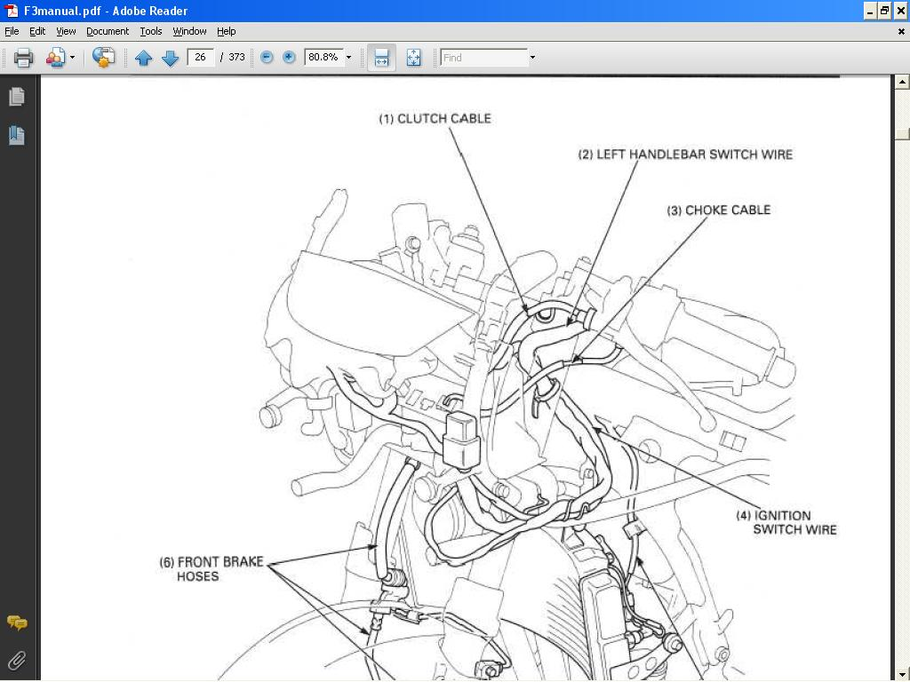 2009 gsxr 1000 wiring diagram