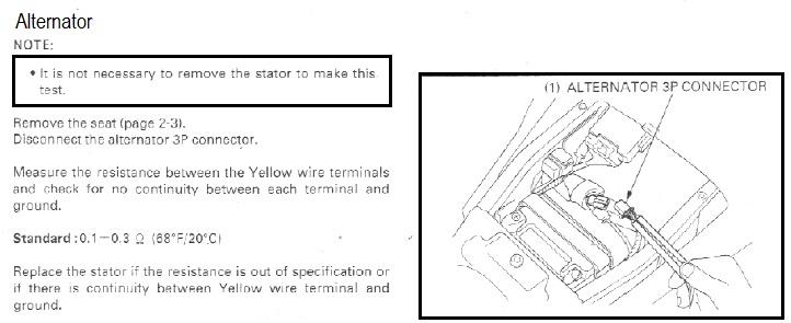 900rr wiring harness wiring diagram schematic