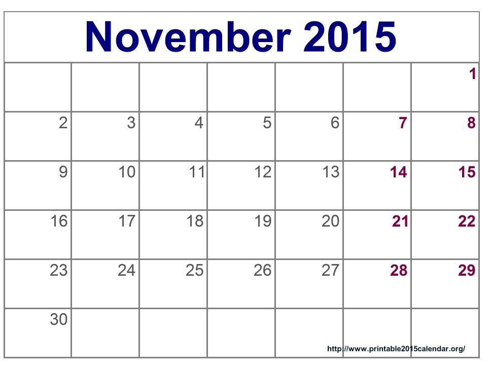 Calendar Print Edit Photo Print Calendar Download Softpedia Free November Printable Calendar 187; Calendar Template 2017