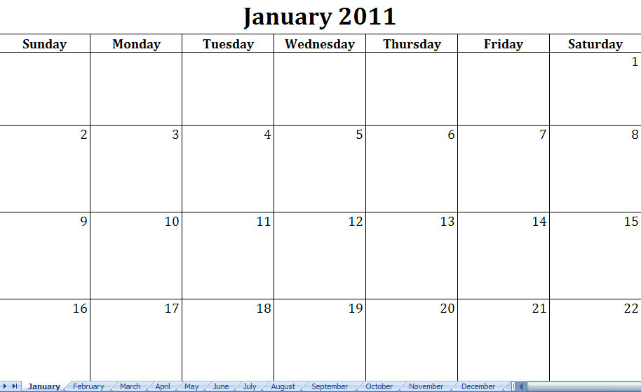 Blank Calendar You Can Edit 2017 Calendar Printable Blank Templates Webelations Free Printable Blank Monthly Calendars 187; Calendar Template