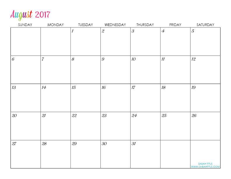 How To Create Your Own Calendar Chalkboard Wall Calendar Diy Best