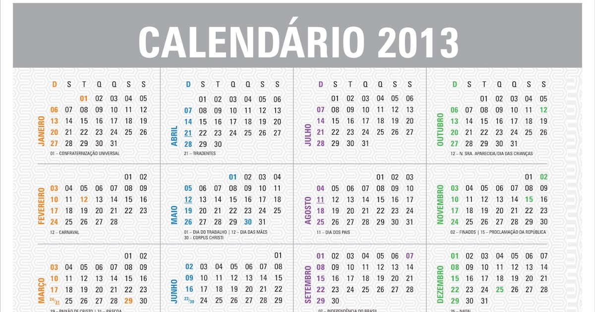 Menstrual Calendar Printable » Calendar Template 2018
