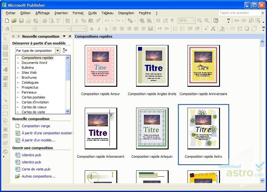 √ Microsoft Publisher Calendar Templates Calendar Template