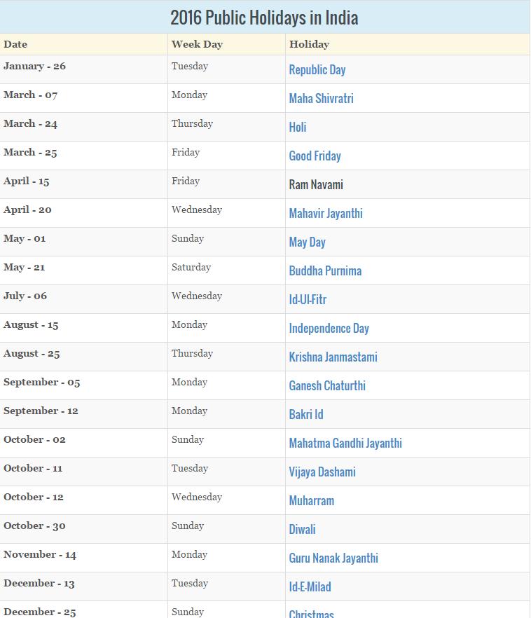 Calendar 2013 With Holiday Download 2013 Calendar Calendar With All Holidays 187; Calendar Template 2017