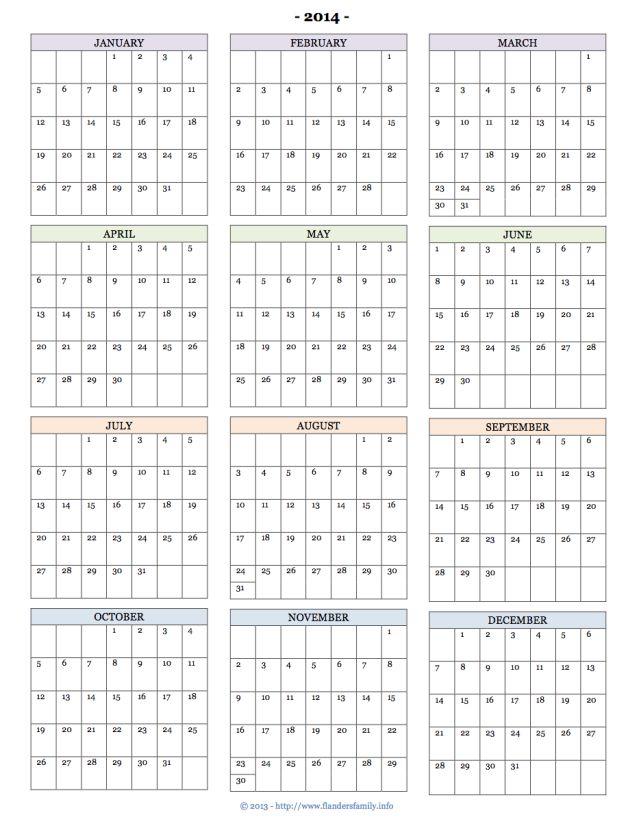academic calendar printable - Goalgoodwinmetals - academic calendar template