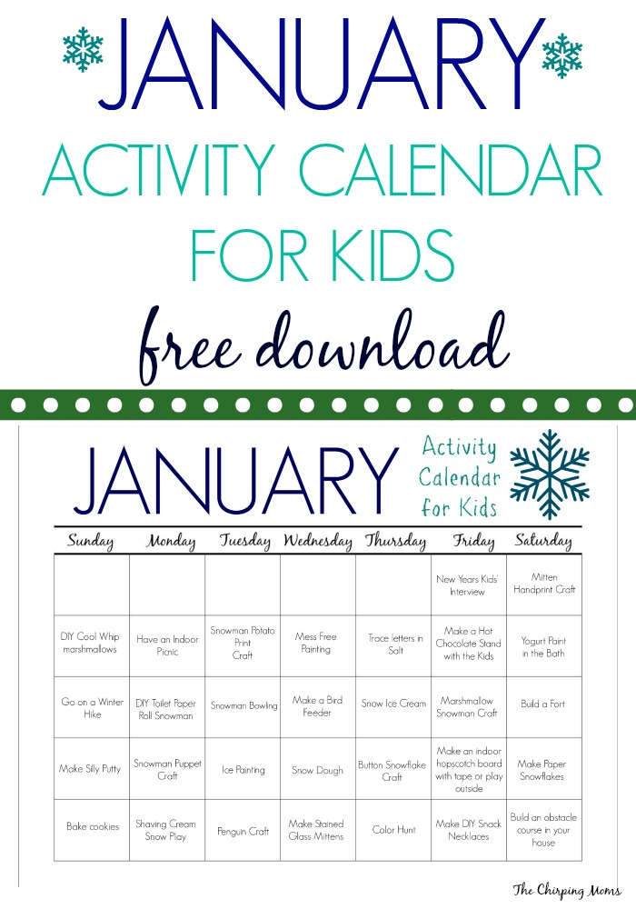 kids calendar crafts - Ecosia