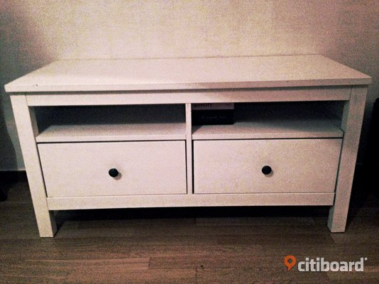Awesome Great Good Perfect Perfect Tv Bnk Hemnes With Ikea