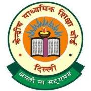 CBSE_Logo