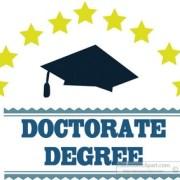 Doctorate-Degree.jpg