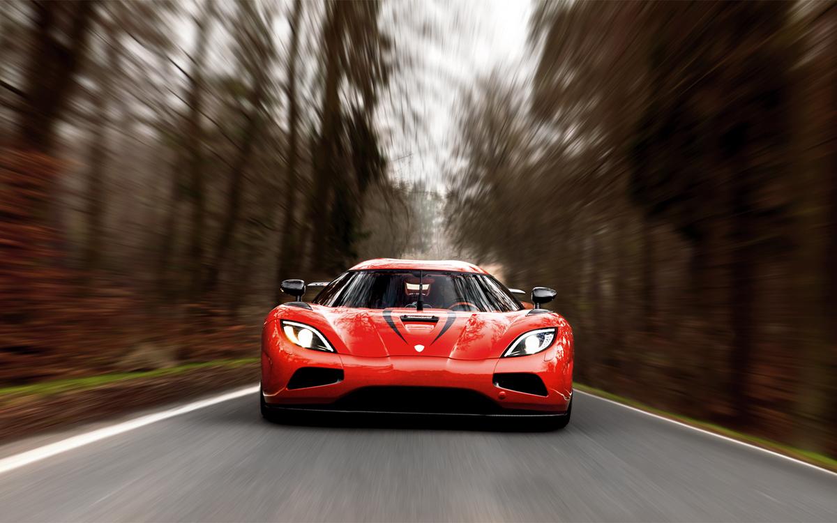 Fastest Car In The World Wallpaper Hd 10 Lamborghini Aventador Top 10 Fastest Cars In The