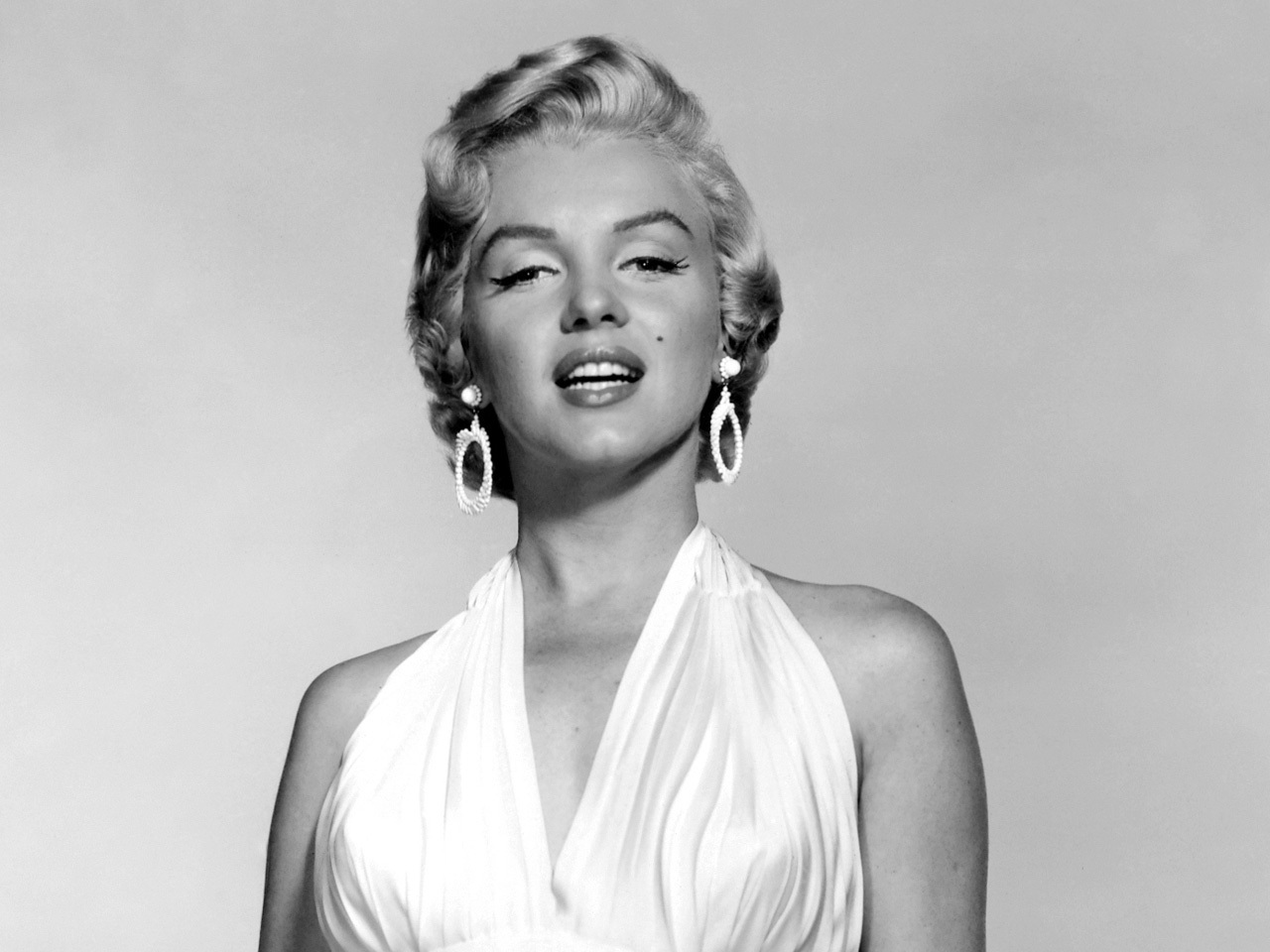 Marylin Monroe New Data Show How Closely Fbi Monitored Marilyn Monroe Cbs News