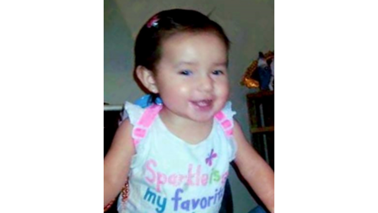 Investigator Woman Killed Baby Girl Put Body In Dumpster