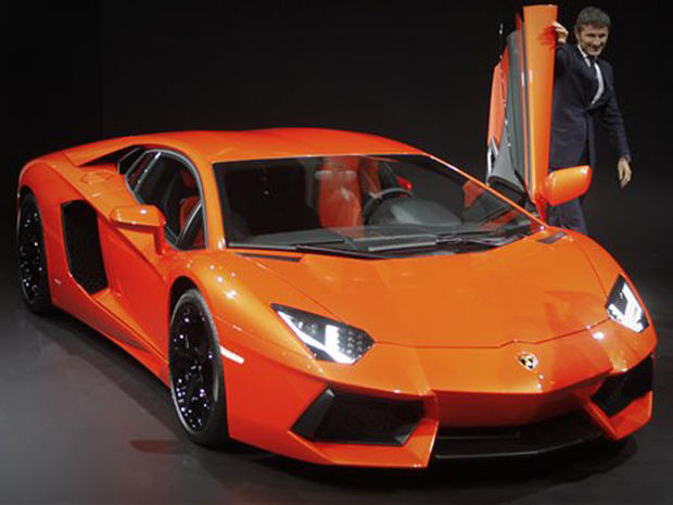 Fastest Car In The World Wallpaper 10 Lamborghini Aventador Top 10 Fastest Cars In The