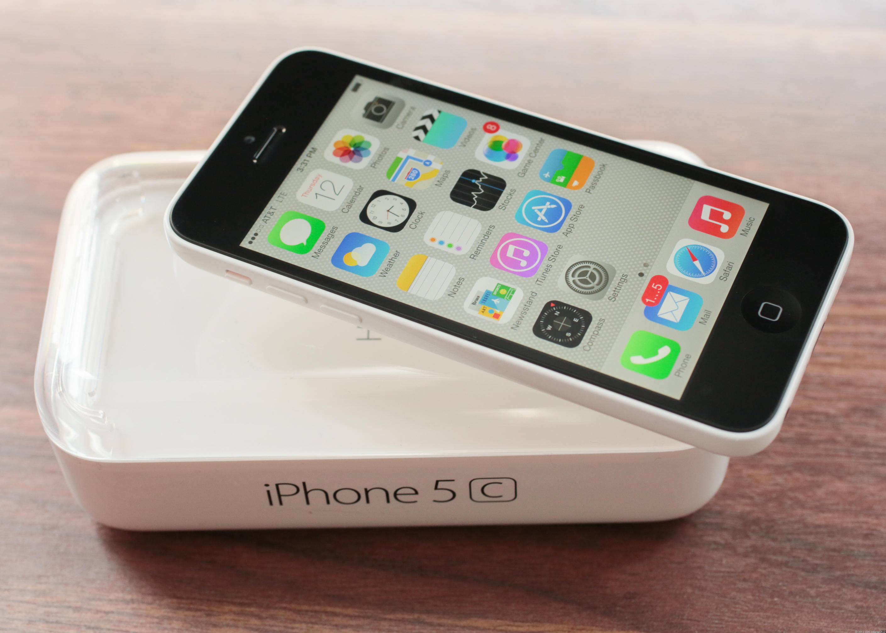 Iphone Se 16go Reconditionné 5 Tips For Using New Iphone 5c Iphone 5s Or Apple Ios 7 Cbs News