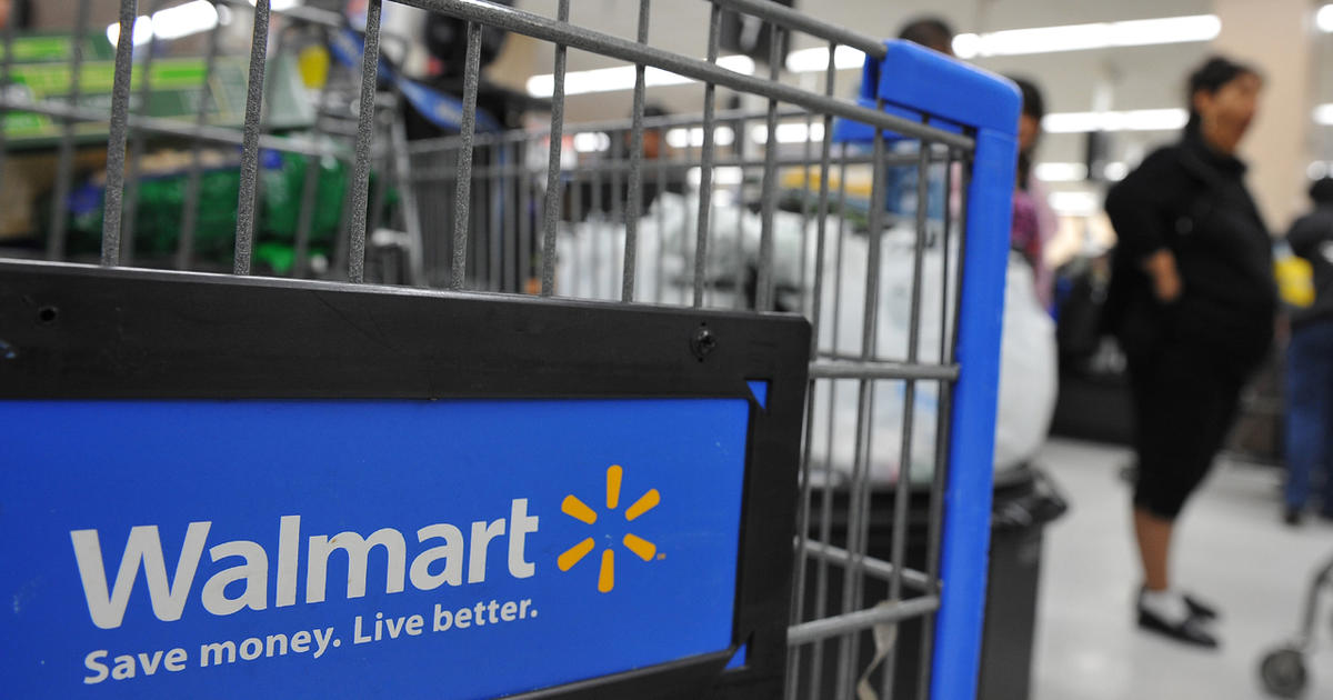 Is your local Walmart closing? Retailer shuttering 269 locations