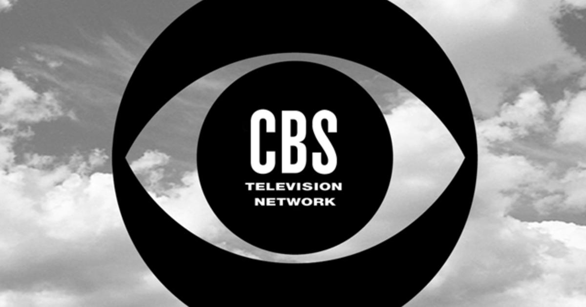 1951 - The evolution of the CBS Eye - Pictures - CBS News