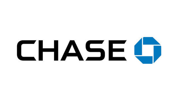 chase bank address for wiring money