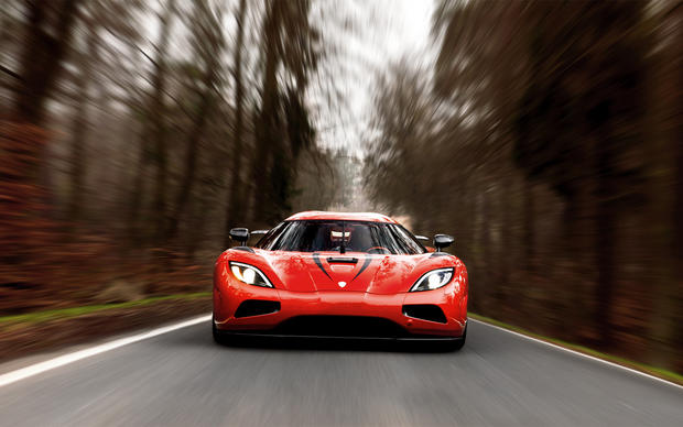 Full Hd 1080p Wallpapers Cars 3 Koenigsegg Agera R Top 10 Fastest Cars In The World