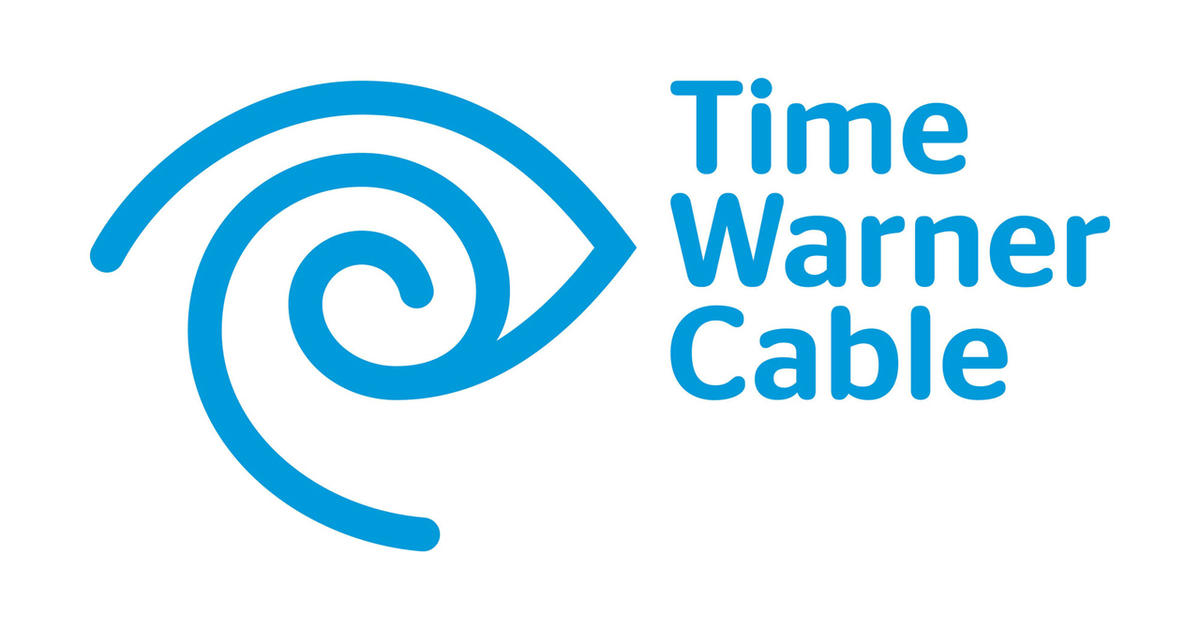Time Warner Cable Let\u0027s loose the cable box - CBS News
