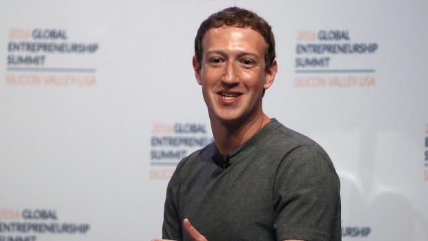 Commentary My Mark Zuckerberg problem -- and ours - CBS News - mark zuckerberg resume