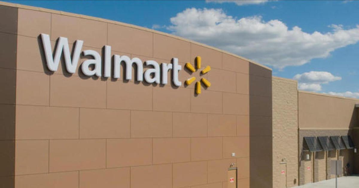 Walmart greeter jobs eliminated Walmart is eliminating greeters