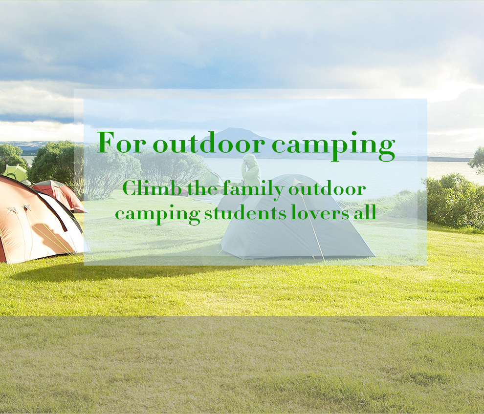 Campingkast Aldi Yongkang Maxking Outdoor Co Ltd Outdoor Furniture Camping