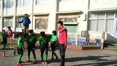 矢島輝一選手 来期FC東京加入決定