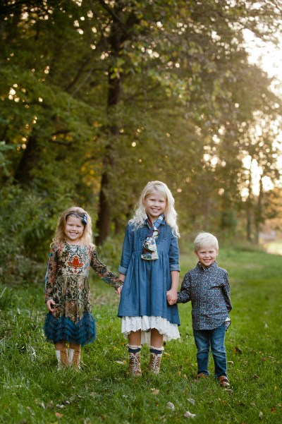 Family Photography Omaha, Nebraska | Omaha, NE Wedding ...