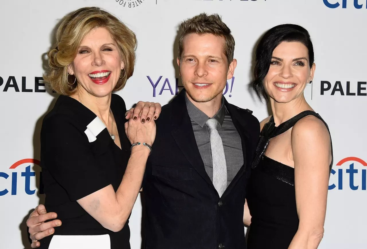 Amore Cucina E Curry Film The Resident Nuovo Medical Drama Per Matt Czuchry E Emily