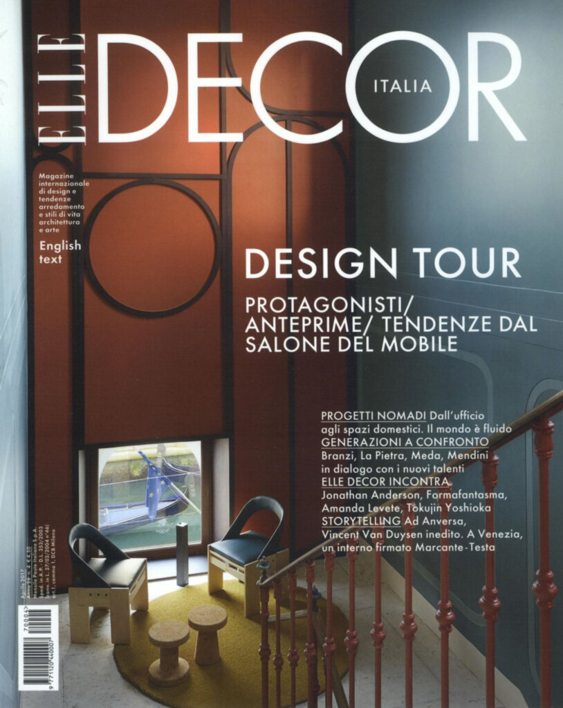 Elle Decor Italia Elle Decor Italy Cc Tapis