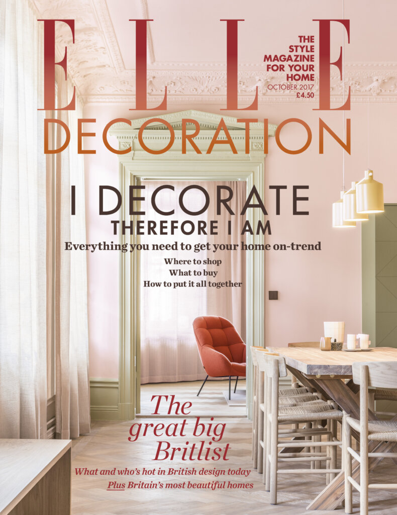 Elle Decoration South Africa Elle Decoration Uk Cc Tapis