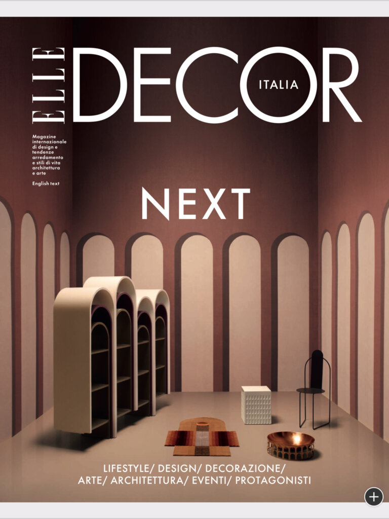 Elle Decor Italia Elle Decor Italia Cc Tapis