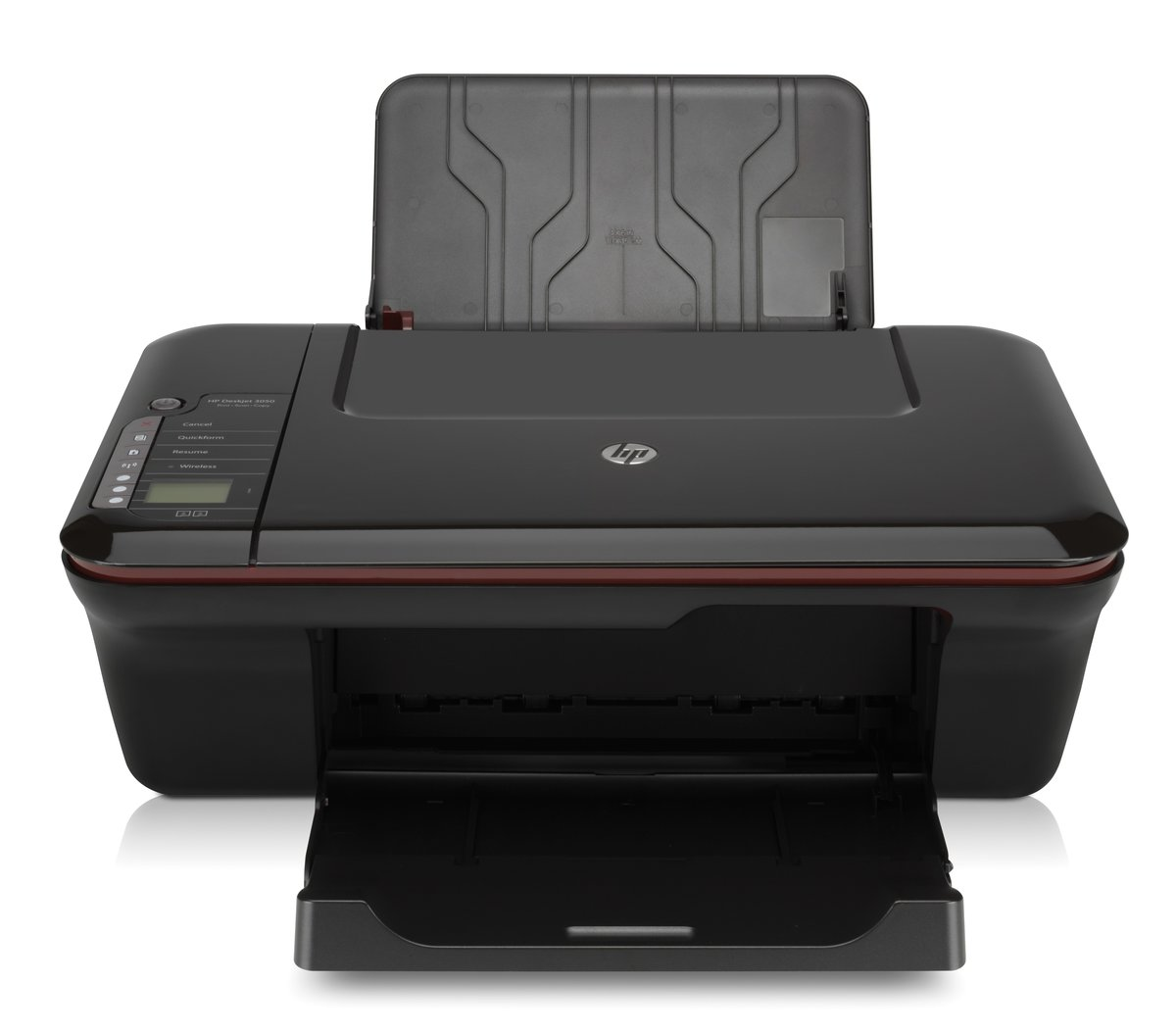 Robust Hp Deskjet Multiction Printer Currys Pc World Business Hp Deskjet Multiction Printer Hp Deskjet 2050 J510 How To Scan Multiple Pages Hp Deskjet 2050 J510 Manual dpreview Hp Deskjet 2050 J510